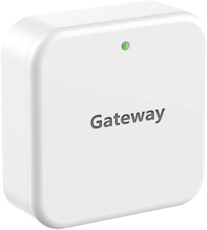 hornbill gateway