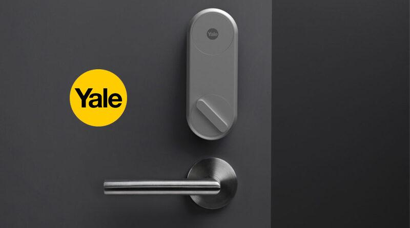 Yale Linus Smart Lock Review